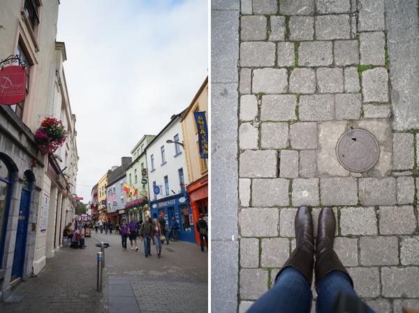 ireland-travel-blogger-republic-of-ireland-northern-ireland-castle-tour-tips-photos037
