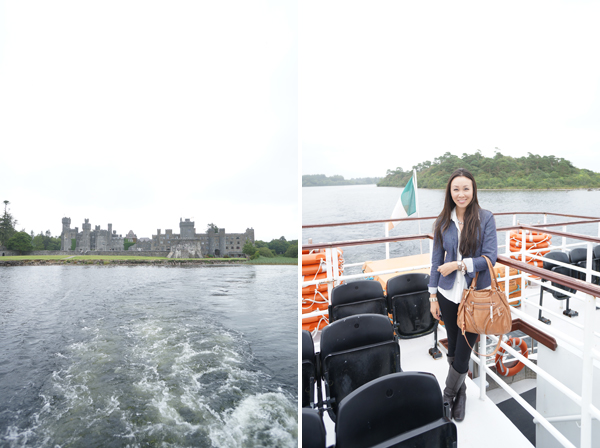 ireland-travel-blogger-republic-of-ireland-northern-ireland-castle-tour-tips-photos039