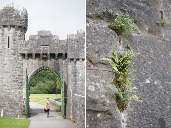 ireland-travel-blogger-republic-of-ireland-northern-ireland-castle-tour-tips-photos040