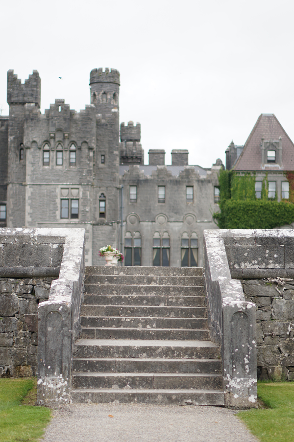 ireland-travel-blogger-republic-of-ireland-northern-ireland-castle-tour-tips-photos042