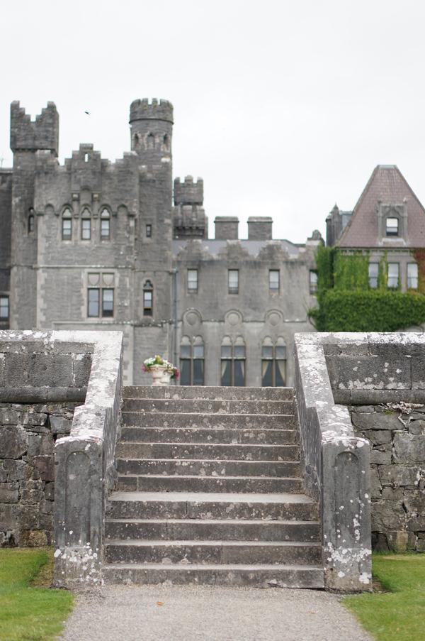 ireland-travel-blogger-republic-of-ireland-northern-ireland-castle-tour-tips-photos042