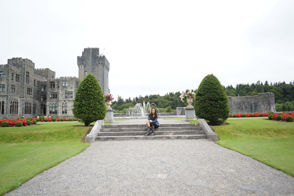 ireland-travel-blogger-republic-of-ireland-northern-ireland-castle-tour-tips-photos043
