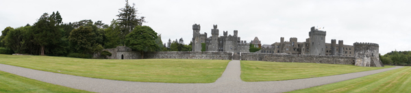 ireland-travel-blogger-republic-of-ireland-northern-ireland-castle-tour-tips-photos045