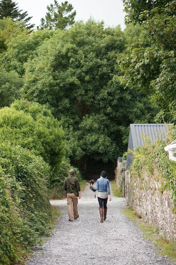 ireland-travel-blogger-republic-of-ireland-northern-ireland-castle-tour-tips-photos051