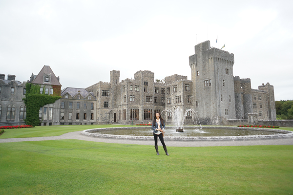 ireland-travel-blogger-republic-of-ireland-northern-ireland-castle-tour-tips-photos054