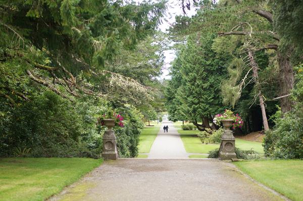 ireland-travel-blogger-republic-of-ireland-northern-ireland-castle-tour-tips-photos055