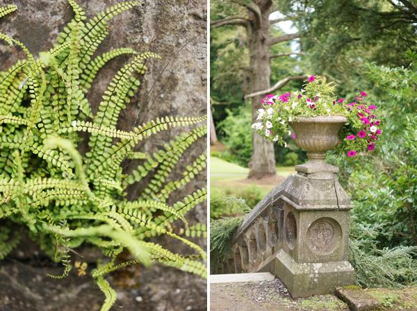 ireland-travel-blogger-republic-of-ireland-northern-ireland-castle-tour-tips-photos056