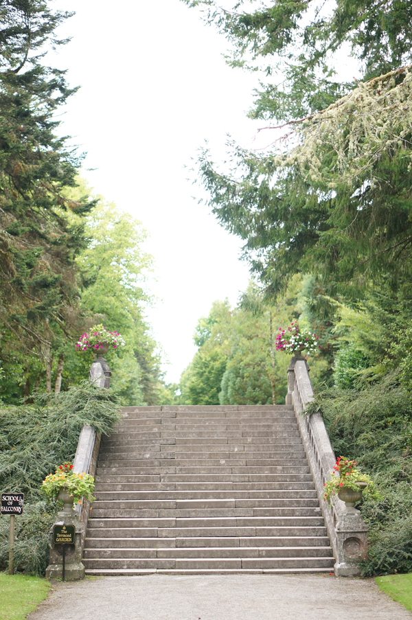 ireland-travel-blogger-republic-of-ireland-northern-ireland-castle-tour-tips-photos057