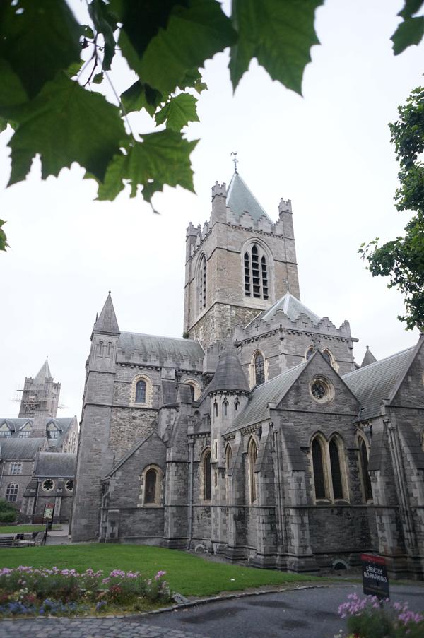 ireland-travel-blogger-republic-of-ireland-northern-ireland-castle-tour-tips-photos060