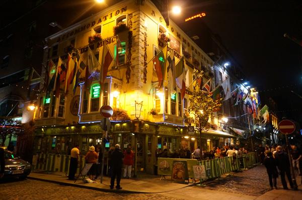 ireland-travel-blogger-republic-of-ireland-northern-ireland-castle-tour-tips-photos061