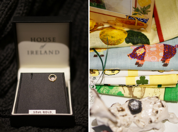 london-ireland-europe-Souvenirs-what-to-buy005
