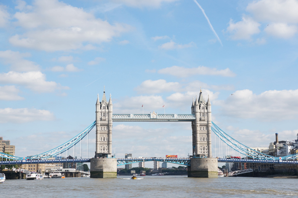 london-travel-blogger-photos-england-016