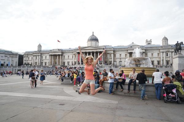 london-travel-blogger-photos-england-018