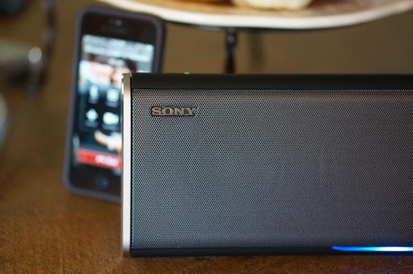 sony-audio-wireless-speakers-1