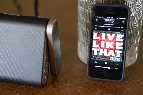 sony-audio-wireless-speakers-2