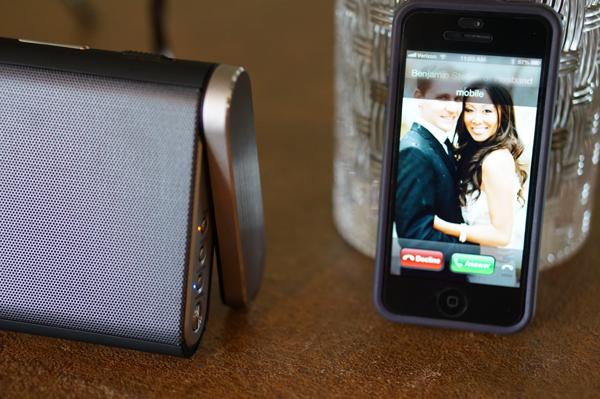 sony-audio-wireless-speakers-5