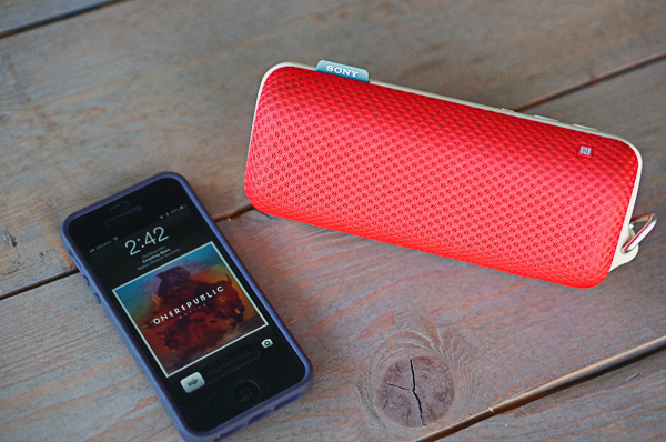 sony-wireless-bluetooth-speakers-splashproof-223