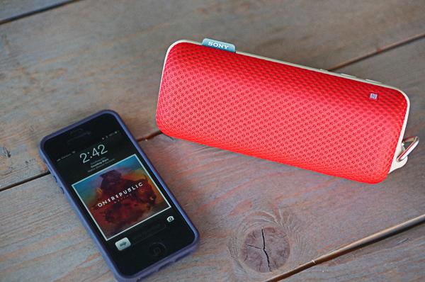 sony-wireless-bluetooth-speakers-splashproof-223