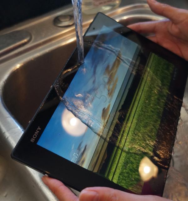 sony-xperia-z-tablet-5