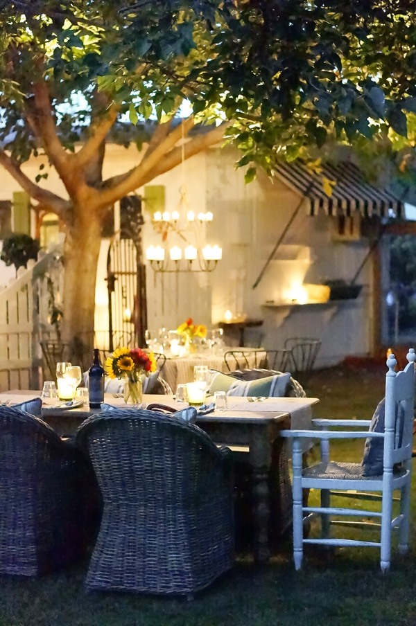 boho-farm-and-home-dinner-at-the-coop-oct-2013-001