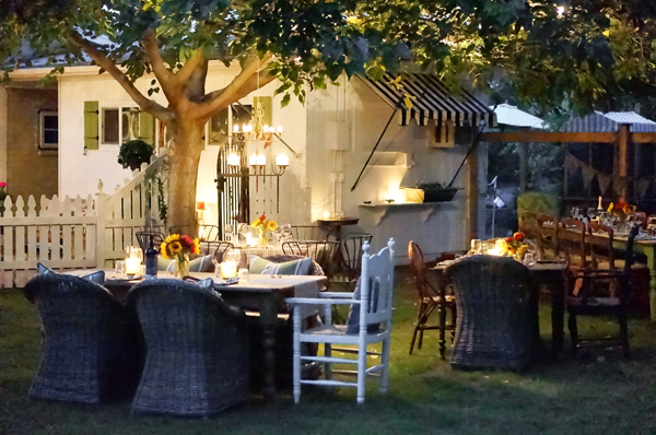 boho-farm-and-home-dinner-at-the-coop-oct-2013-002