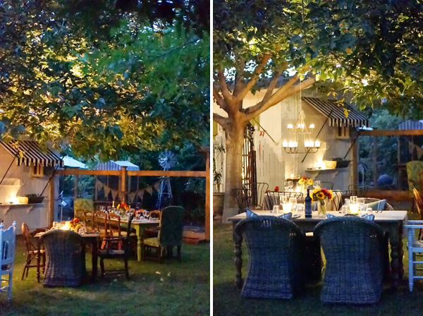 boho-farm-and-home-dinner-at-the-coop-oct-2013-003