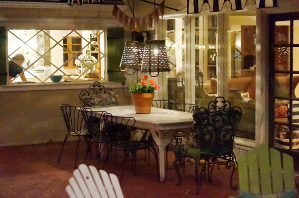 boho-farm-and-home-dinner-at-the-coop-oct-2013-004