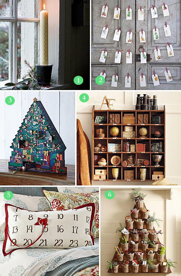 christmas-advent-calendars