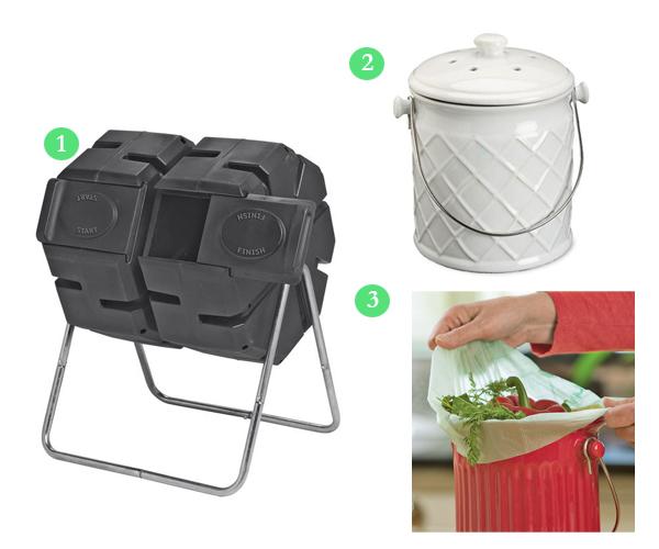 compost-materials