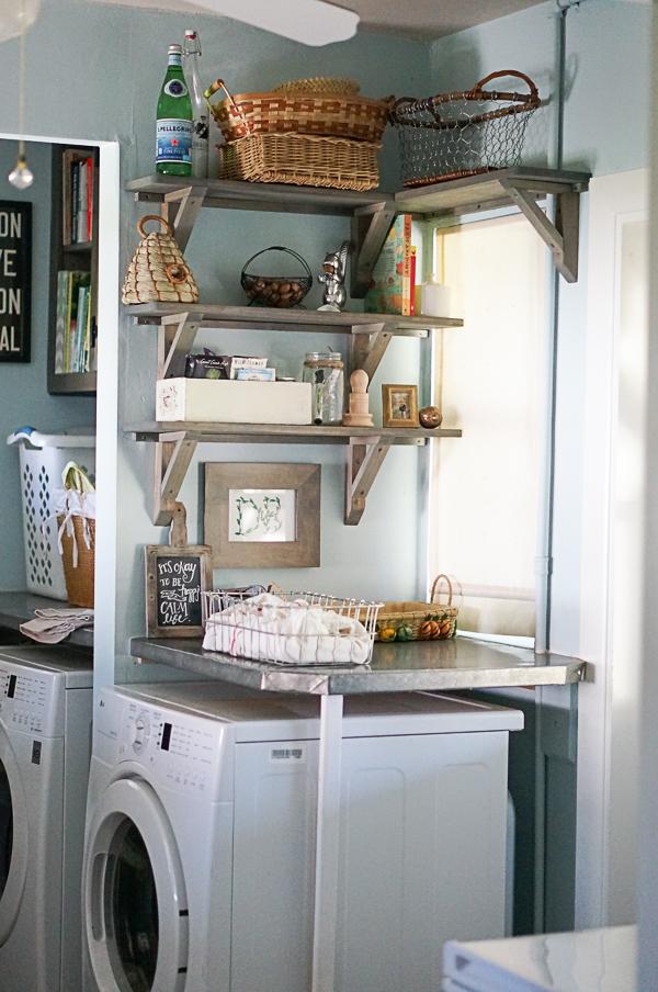laundry-room-shelves-111
