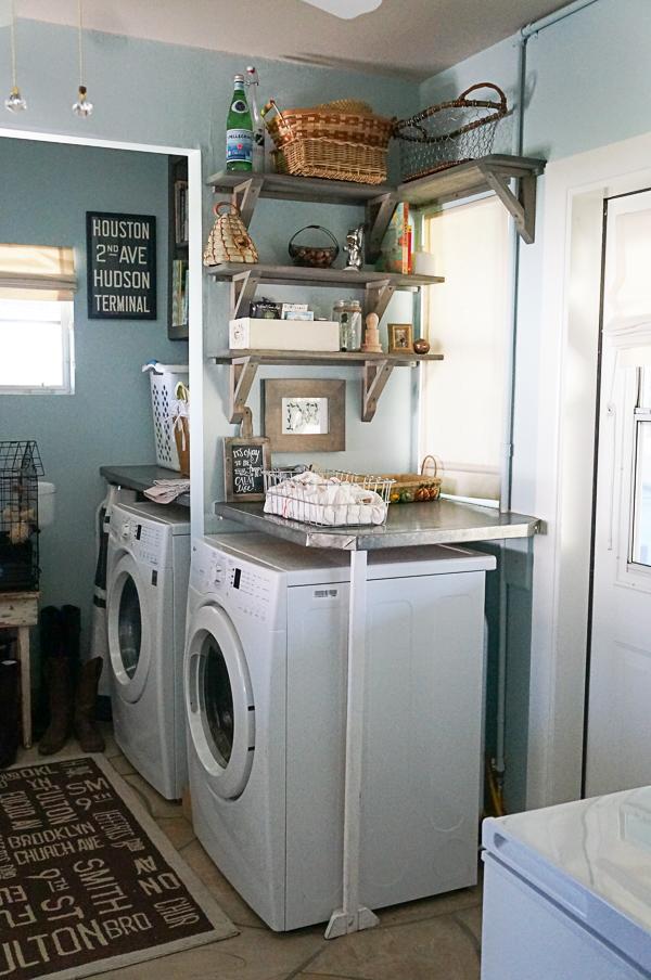 laundry-room-shelves-112