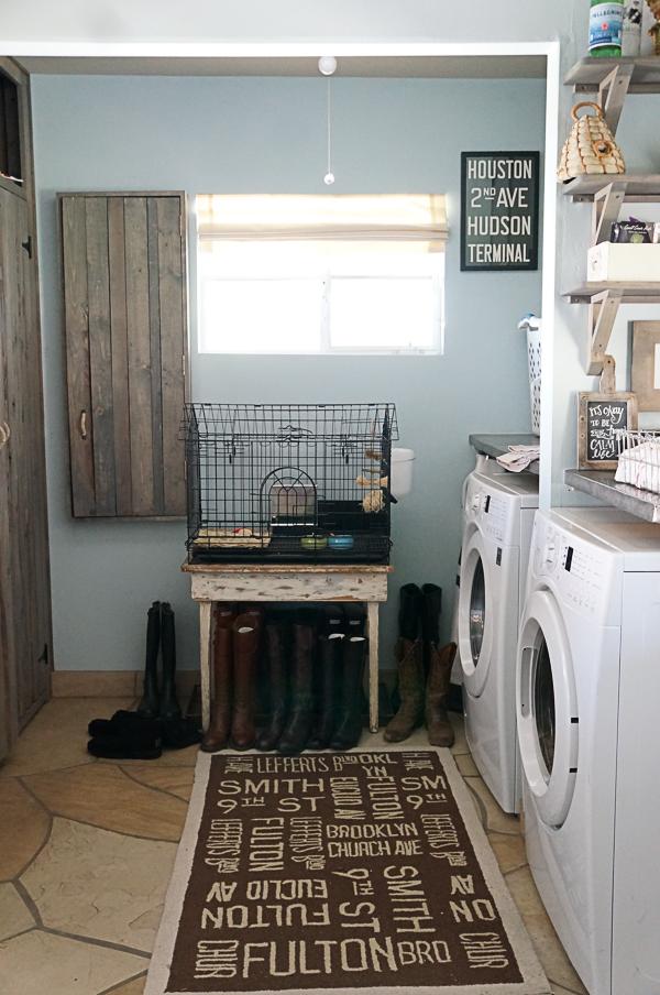 laundry-room-shelves-113