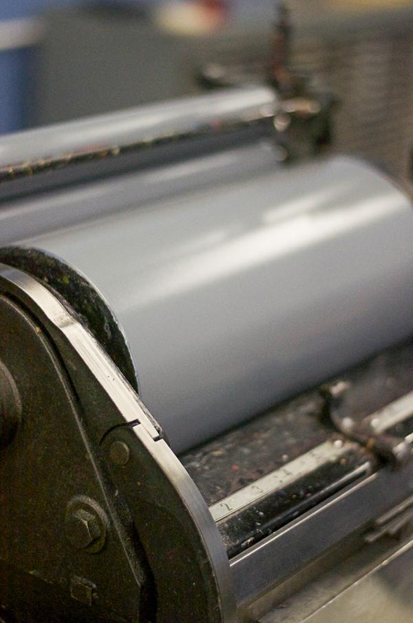 letterpress-phoenix-scottsdale-stationery-wedding-designer-111