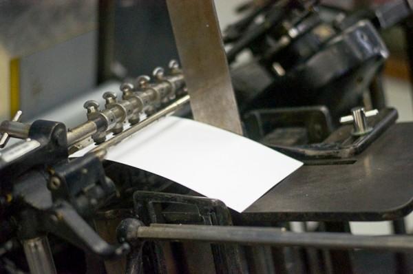 letterpress-phoenix-scottsdale-stationery-wedding-designer-112
