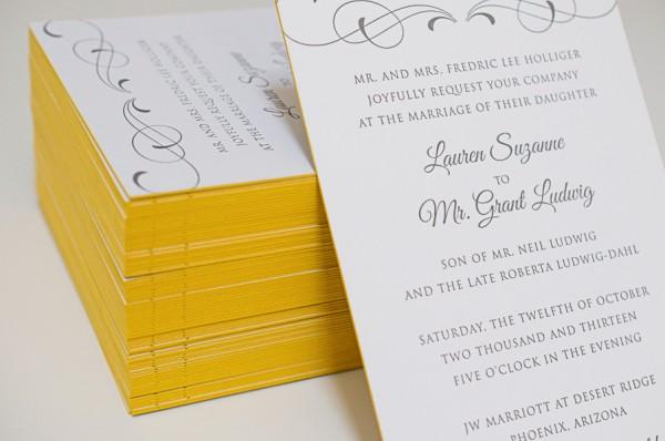 letterpress-phoenix-scottsdale-stationery-wedding-designer-120