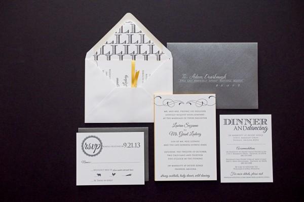 letterpress-phoenix-scottsdale-stationery-wedding-designer-121