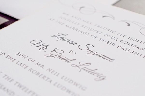 letterpress-phoenix-scottsdale-stationery-wedding-designer-122