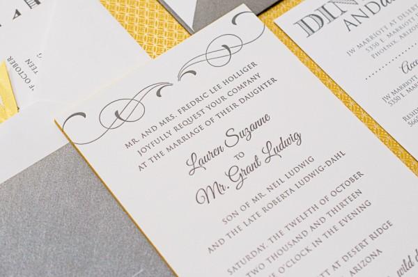 letterpress-phoenix-scottsdale-stationery-wedding-designer-125