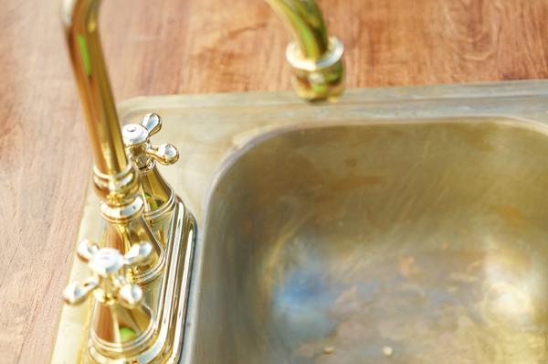 outdoor-sink-garden004