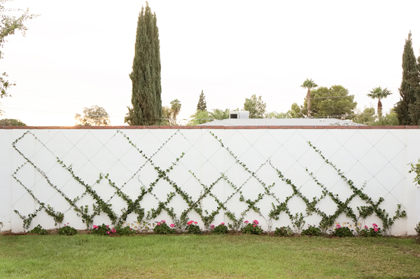 outdoor-sink-garden005