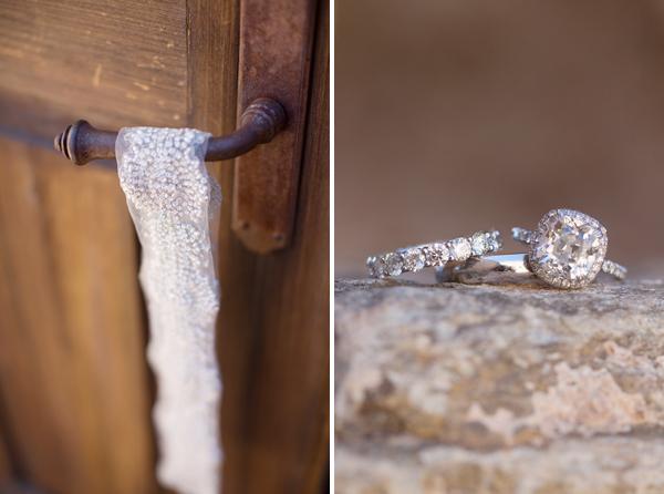 silverleaf-club-scottsdale-arizona-wedding-monique-lhuillier-wedding-photographer-phoenix-bride-diana-elizabeth-photography003