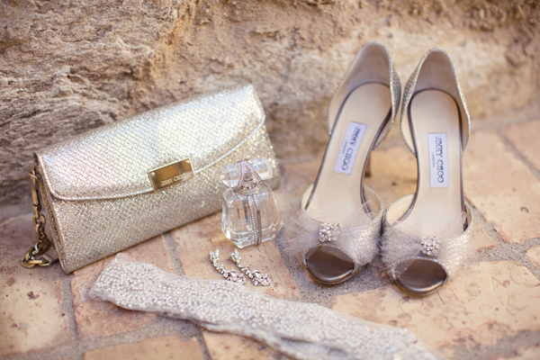 silverleaf-club-scottsdale-arizona-wedding-monique-lhuillier-wedding-photographer-phoenix-bride-diana-elizabeth-photography004