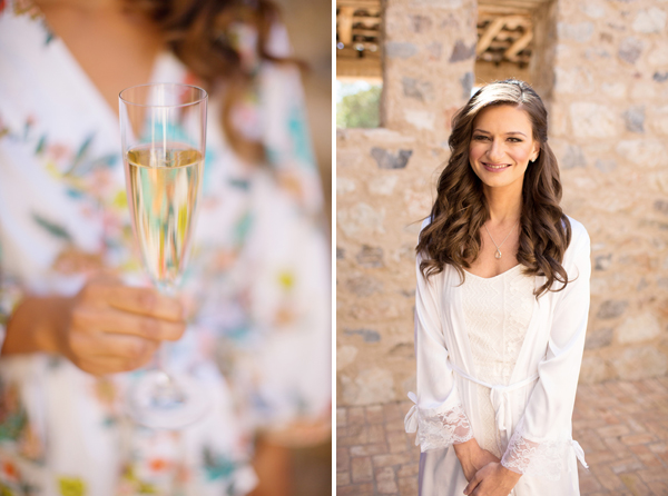 silverleaf-club-scottsdale-arizona-wedding-monique-lhuillier-wedding-photographer-phoenix-bride-diana-elizabeth-photography008