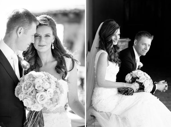 silverleaf-club-scottsdale-arizona-wedding-monique-lhuillier-wedding-photographer-phoenix-bride-diana-elizabeth-photography017