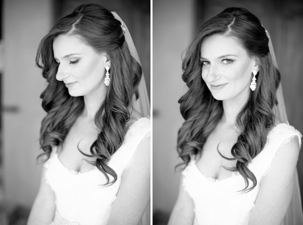silverleaf-club-scottsdale-arizona-wedding-monique-lhuillier-wedding-photographer-phoenix-bride-diana-elizabeth-photography018
