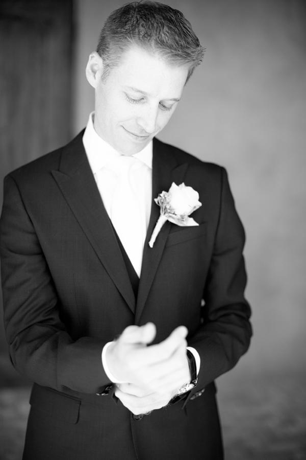 silverleaf-club-scottsdale-arizona-wedding-monique-lhuillier-wedding-photographer-phoenix-bride-diana-elizabeth-photography019