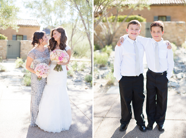 silverleaf-club-scottsdale-arizona-wedding-monique-lhuillier-wedding-photographer-phoenix-bride-diana-elizabeth-photography020