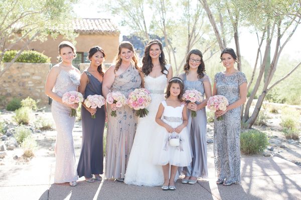 silverleaf-club-scottsdale-arizona-wedding-monique-lhuillier-wedding-photographer-phoenix-bride-diana-elizabeth-photography021