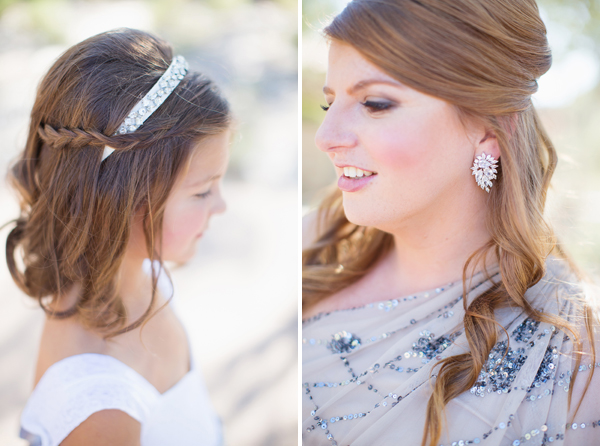silverleaf-club-scottsdale-arizona-wedding-monique-lhuillier-wedding-photographer-phoenix-bride-diana-elizabeth-photography023