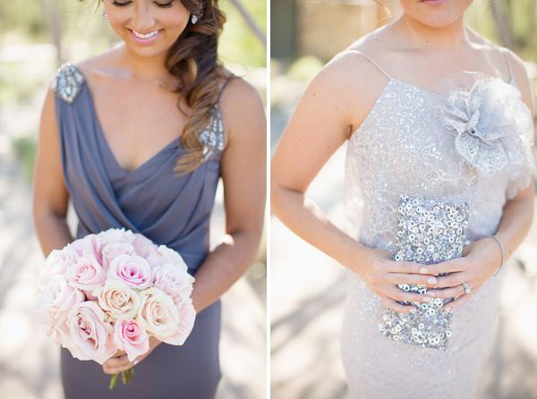 silverleaf-club-scottsdale-arizona-wedding-monique-lhuillier-wedding-photographer-phoenix-bride-diana-elizabeth-photography024